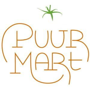 puurmart_logo