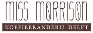 logo miss morison